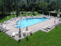 델피나 팰리스 호텔