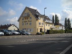 Businesshotel Böblingen-Sindelfingen