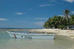 Playa del Chino (32951335)