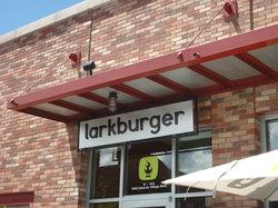 Lark Burger
