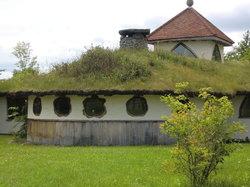 Ecorin Village