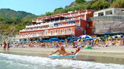 Hotel La Gondola