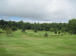 Merriland Farms Golf Course