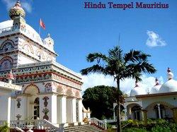 Maheshwarnath Tempel