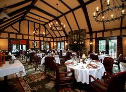 Club Grille Steak House