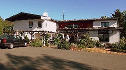 zu Jeddeloh´s ROSENGARTEN hotel & restaurant