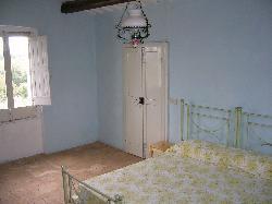 Casa Fiorina