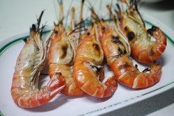 T & K Seafood