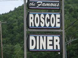 Roscoe Diner