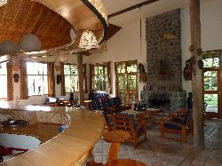 Traveler's Rest Hotel