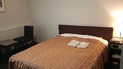 Ginza International Hotel