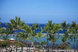 The Beach Villas at Kahalu'u