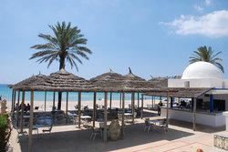 Hotel Club Riadh