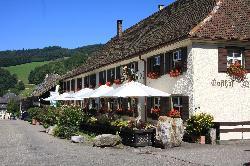 Romantik Hotel Spielweg