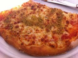 Ristorante Pizzeria Terrazza Angelo