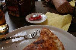Ristorante Vabene Pizzeria
