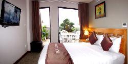 이터니티 호텔