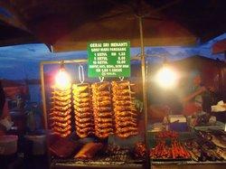 菲律宾市场