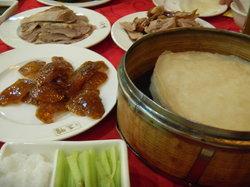 ShangHai Ya Wang (ShangHai HuaiHai)