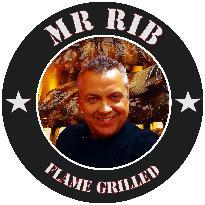 Mr Rib