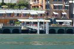 Hotel Mirto Al Lago