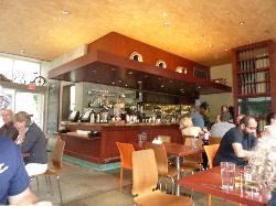 Isabel's Cantina