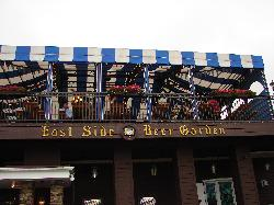 East Side Restaurant