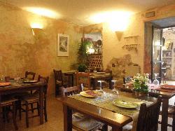 Restaurante Pegason y El Pajarito Enmascarado