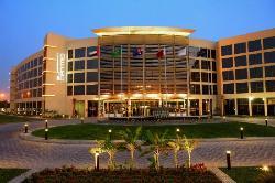 Centro Sharjah