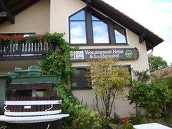 Wonnegauer Hotel & Landgasthof