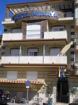 Miraya Hotel