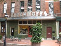 Kirchoff Deli & Bakery