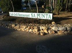 Sa Punta