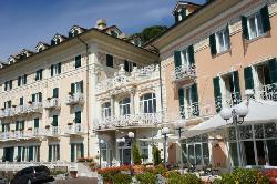 Portofino Kulm Hotel