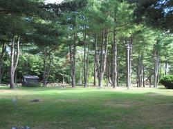 Pine Hollow Little Par Three Golf Course