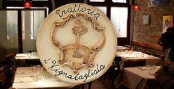 Balebuste Ristorante - Osteria