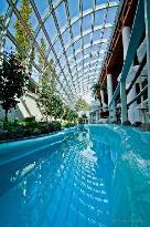 Spa Hotel Sani
