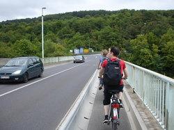 FEEL! Bike Tours