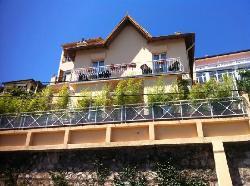 Casa Rocca Bruna