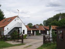 Bellows Mill