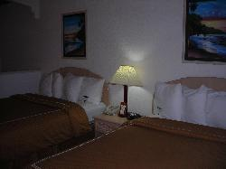 Room-View 3