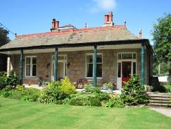 Osborne House Bed and Breakfast