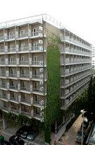Hotel Queen Olga