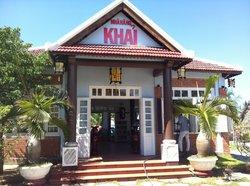 Khai Restaurant