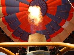 Santa Fe Balloon Company