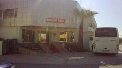 Kocak Otel Pamukkale