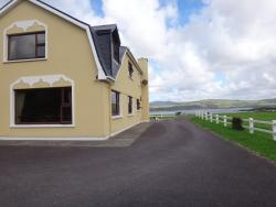 Lakelands Farm Guesthouse