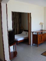 Allamanda Hotel