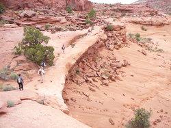 Escalante Canyon Outfitters