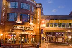 Century Hotel and Casino